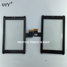 ФОТО  touch screen digitizer glass sensor replacement parts 7