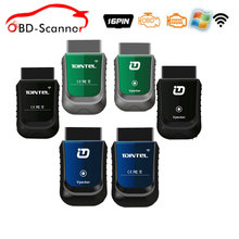 Universal car diagnostic tool autodiagnosi Vpecker v 8.3 EasyDiag WIFI programable ecu auto diagnóstico scanner autodiagnostik