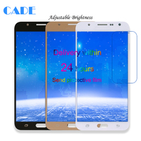 Super Amoled For Samsung Galaxy J7 2015 J700 J700F LCD Display Touch Scree Phone Lcds Digitizer