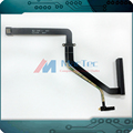 "ORI NEW 821-0989-A 922-9314 HDD Cable for Apple Macbook Pro 15"" A1286 Hard Drive SATA Flex Cable 2009 2010 2011 Year"