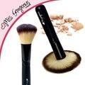Women Beauty Cosmetics Makeup Brush Professional Powder Brush for Blush Women Base Naked Face Make up In bulk