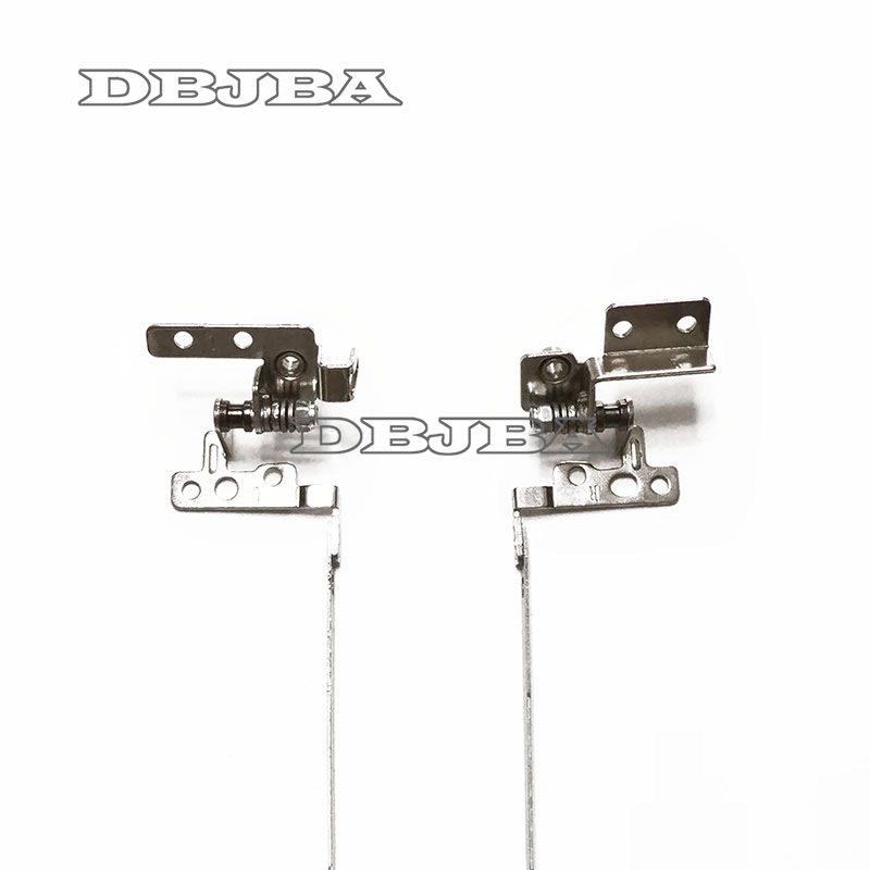 New Genuine Laptop LCD Hinges for Lenovo IdeaPad Z560 Z560A Z560G Z565A Z565 Z565G Z565M AM0BP000200 AM0BP000300
