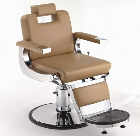 ebay antique barber chairs for sale in barber chairs from furniture