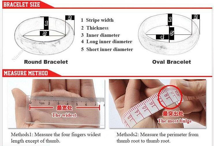 bracelet size (1)