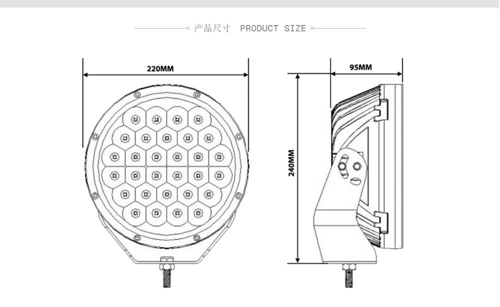9inch-150W-LED-OFFROAD-L-06
