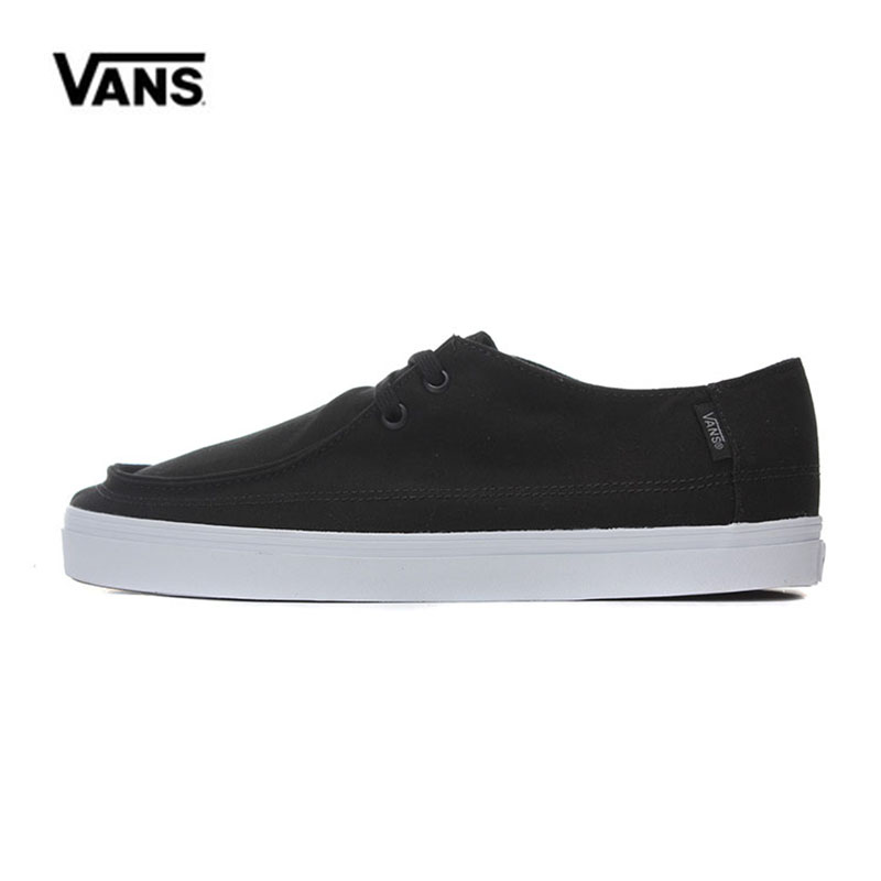 Original Vans New Men's Skateboard Shoes Sneakers Breathable Classic Non-slip Shoes VN0A32SDKW8 original vans new unisex skateboard shoes low top sneakers breathable classic non slip vn0a2z5inzo