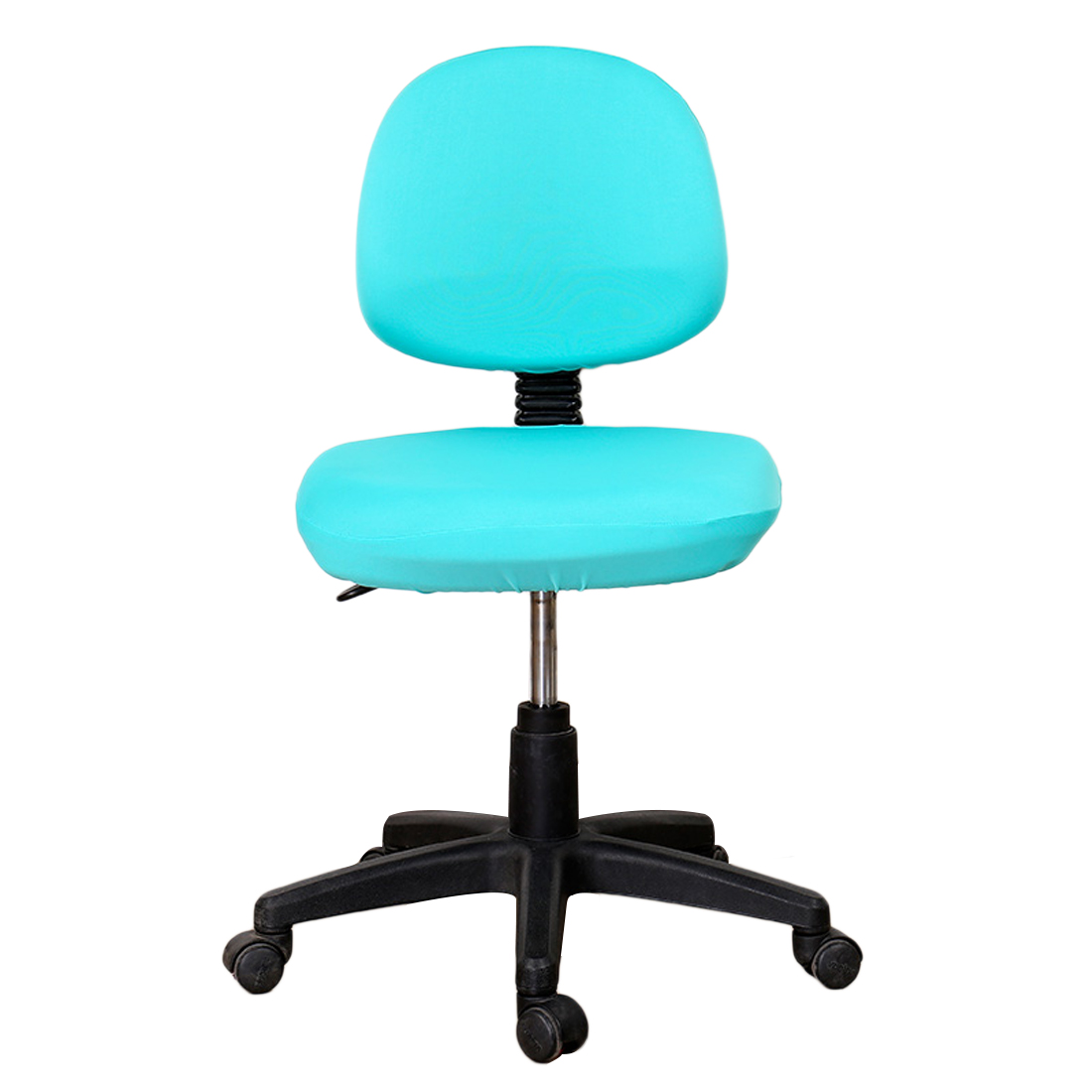 Elastic Chair Covers Made with Polyester Material For Office and Computer Chair in Universal Size 13