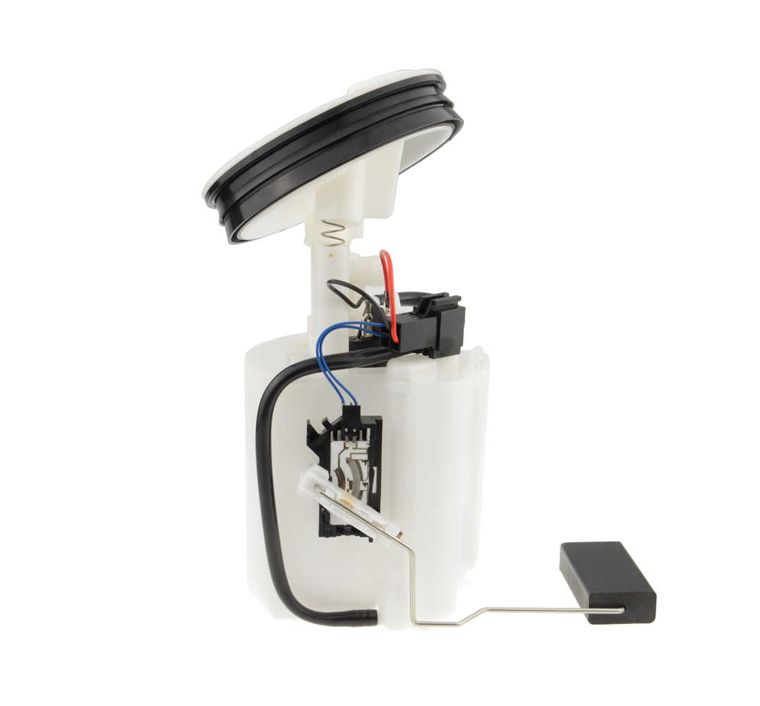 Detail Feedback Questions about Fuel Pump Module Assembly