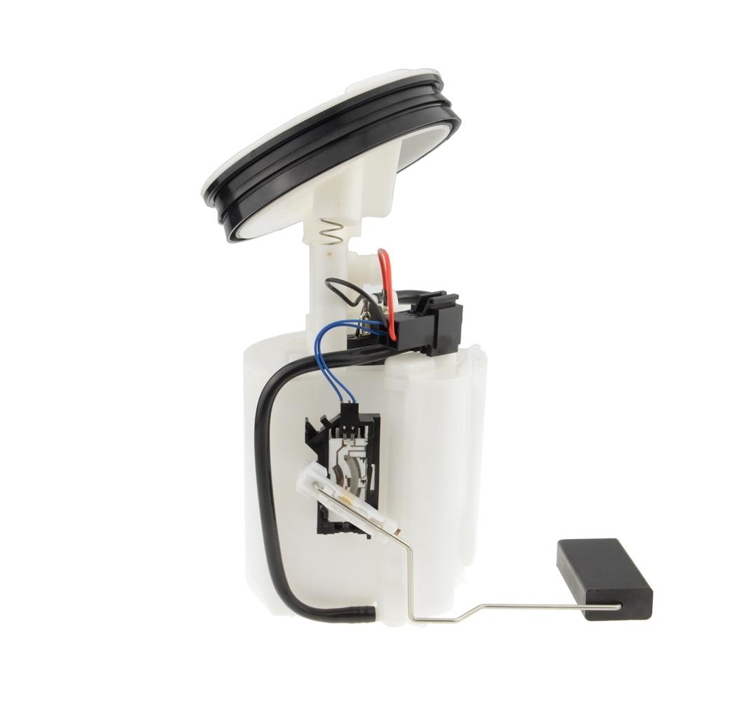 Fuel Pump Module Assembly for Mercedes Benz W203 Series C180 C200 C230 C240 C320 C350 Petrol 2000-2008 2034703594 home appliance