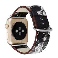 PUCAT AOOW универсальный ремешок для часов силиконовый резиновый ремешок полосы Водонепроницаемый 20 мм 22 мм 24 мм 26 мм часы ремень