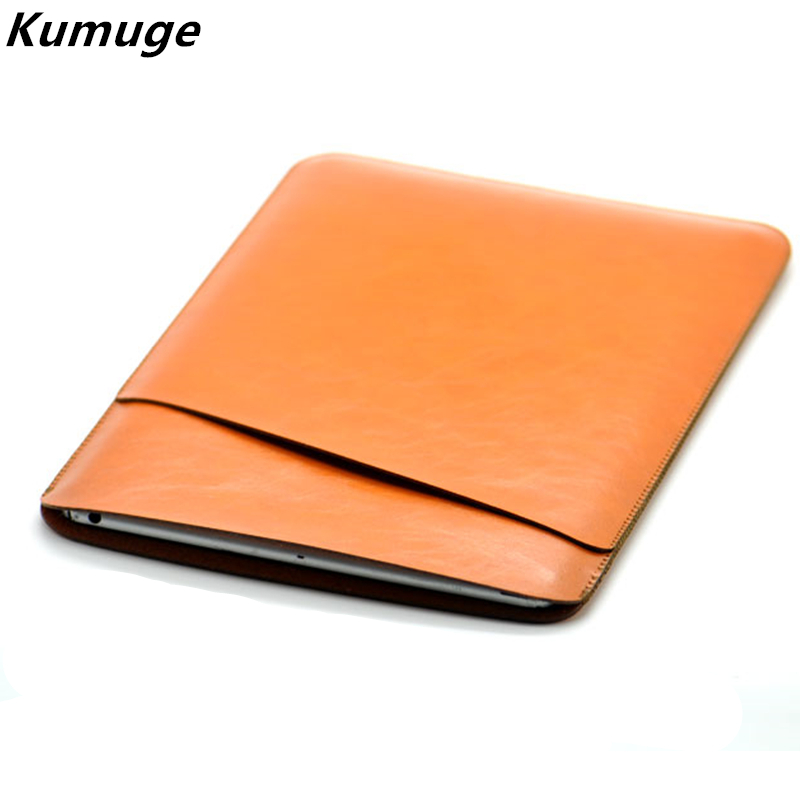 Luxury Ultrathin Cover for New iPad Pro 10 5 2017 Tablet Sleeve Bag Pouch Case for