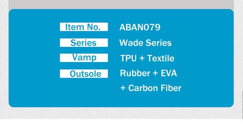 ABAN079-5 (13)