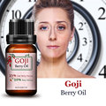 lanthome Hyaluronic Acid Goji Berry Essentian Oil Rose Flavor Chinese Wolf berry anti-wrinkle cream