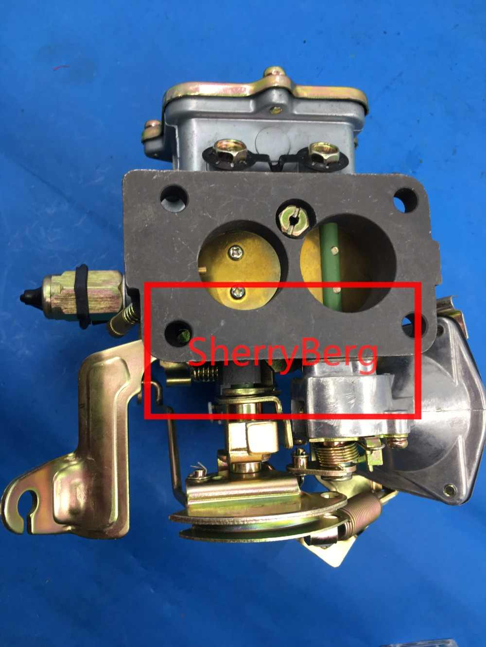 Detail Feedback Questions about free shipping New Carburetor