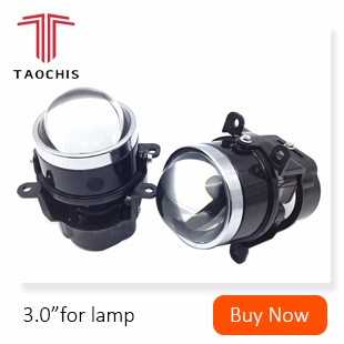 httpswww.aliexpress.comstoreproductfog-lamp-3-0-bifocal-lens-xenon-lamp-fog-lamp-assembly-for-MITSUBISHI-pagerlo331747_32768193139.htmlspm=2114.12010608.0.0.46825ae9iSOO92