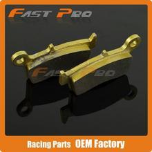 Rear Brake Pads For Gas Gas Enduro EC MC Pampera SM MX FSE 1