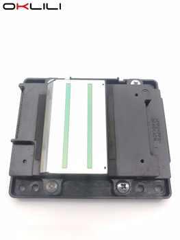 188 T1881 Printhead Print Head for Epson WF-3620 WF-3621 WF-3640 WF-3641 WF-7110 WF-7111 WF-7610 WF-7611 WF-7620 WF-7621 L1455 - DISCOUNT ITEM  8% OFF All Category