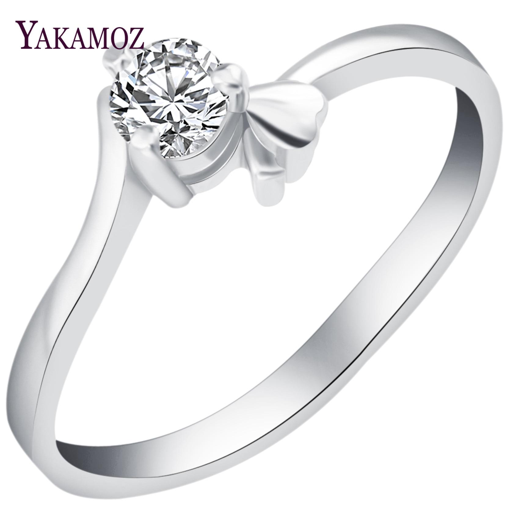 line Get Cheap Famous Wedding Rings Aliexpress