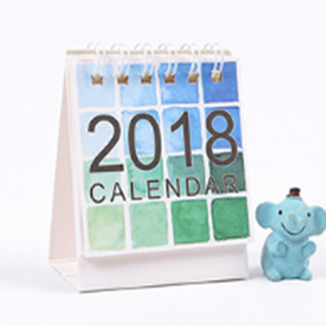 Calendario Da Tavolo.Us 0 78 1 Pc Del Fumetto Bello Mini Calendario Da Tavolo 2018 Piccolo Calendario Da Tavolo In 1 Pc Del Fumetto Bello Mini Calendario Da Tavolo 2018