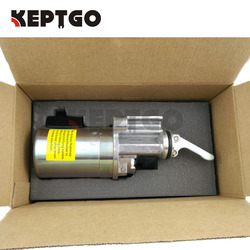 0419 9900/04199900 12V Соленоид остановки топлива для Deutz 1013
