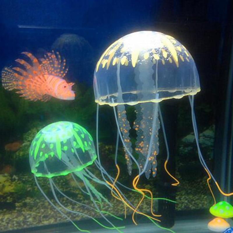 Online buy wholesale large aquarium decorations from china for Aquarium decoration online