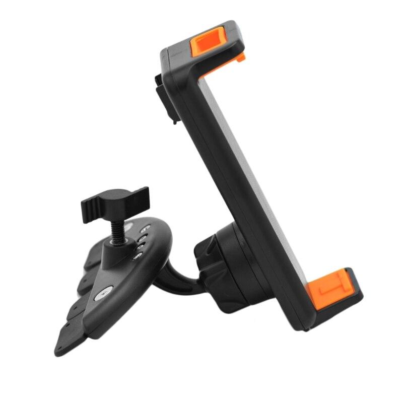 """US 360° Universal Car Windshield Desktop Mount Holder For 7/""""~11/"""" Tablets PC GPS"""