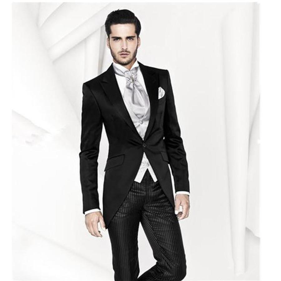 Best Party Wear Dress for Men Promotion-Shop for Promotional Best ...