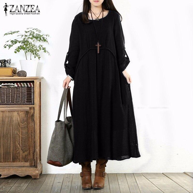 147fe789dd7 Подробнее Обратная связь Вопросы о Женское винтажное длинное платье ...