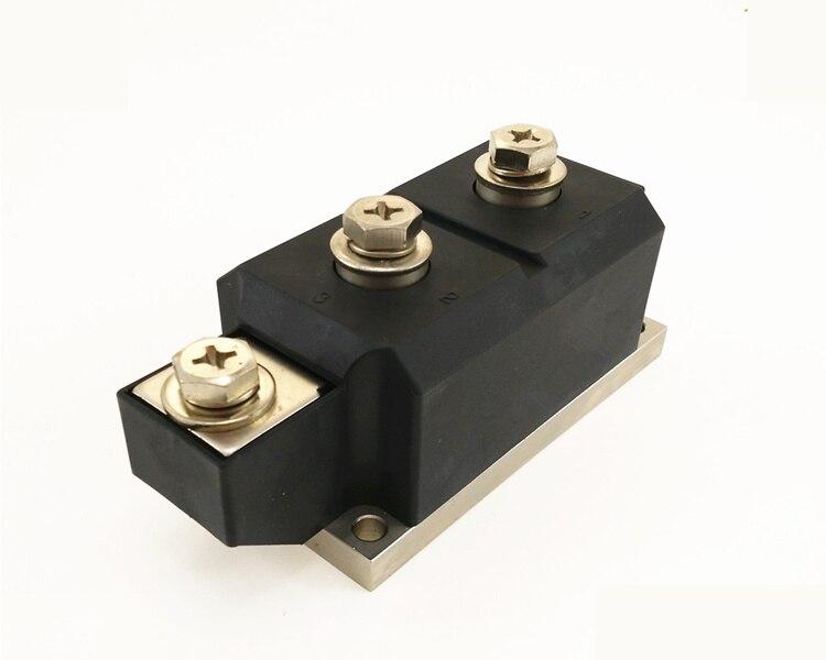 Thyristor Module MTC570A 1600V  Thyristor Module sket740 22gh4 power semiconductor thyristor module