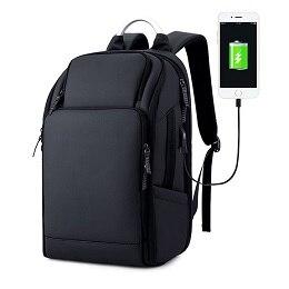 HTB1uuUpQkvoK1RjSZFNq6AxMVXau - Anti-theft Travel Backpack 15-17 inch waterproof laptop backpack
