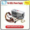 100% working desktop power supply For Dell 390 MPX3V D250AD-00 L250PS-00 F250AD-00 ,Fully tested.