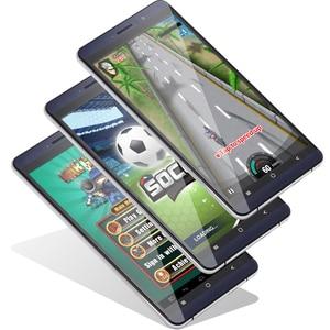 Image 5 - XGODY 3G Smartphone Dual Sim 6 pulgadas Android 5,1 1GB de RAM 8GB ROM MTK6580 Quad Core teléfono móvil 5MP Cámara WiFi teléfono Celular