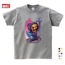 Selling The Avengers Cartoon Print Tee Tops for Boy Girls Clothing Super Hero Children Funny Lovely T Shirt Shirts Kids