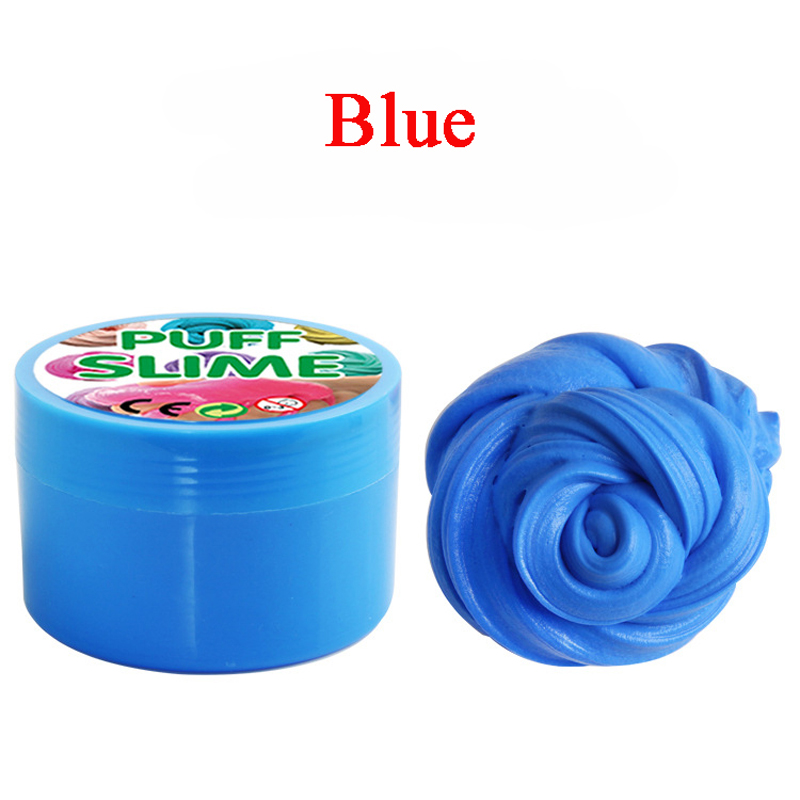 10-Colors-DIY-Slime-Magnetic-Mud-Strong-Plasticine-Putty-Magnetic-Clay-Education-Toys-Stress-Relief-Kids-Gift-E-5
