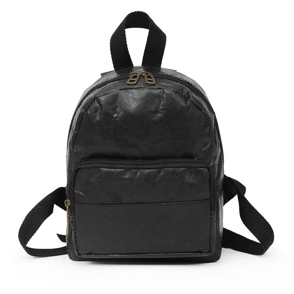 e325db10a3a3 Мужская сумка-мессенджер Мужская водонепроницаемая нейлоновая камуфляжная  сумка через плечо Мини Портфель XA99WC