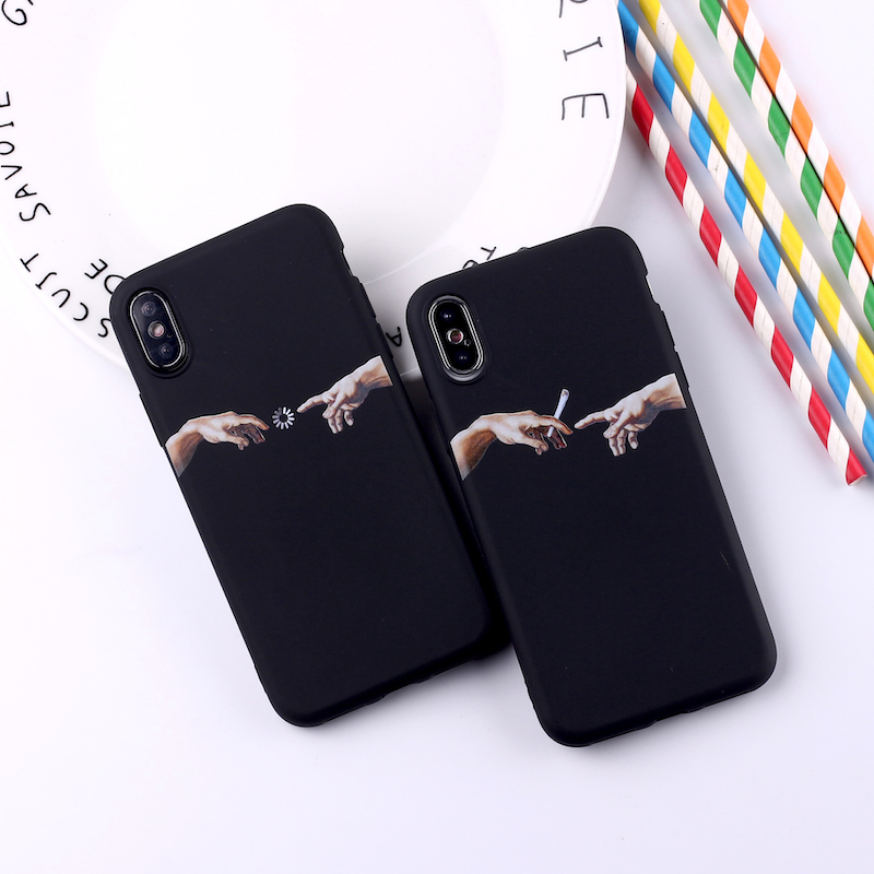 Best Top 10 Iphone 5s Case Fashion Design Painted List And Get Free Shipping Be4j3e1lm