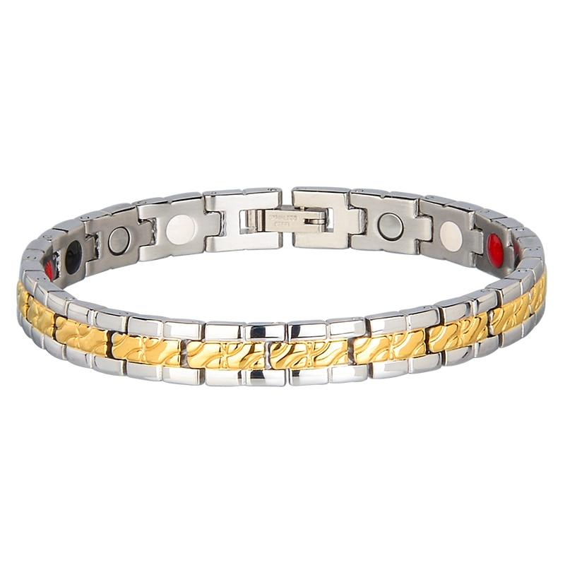 10251 Magnetic Bracelet _3