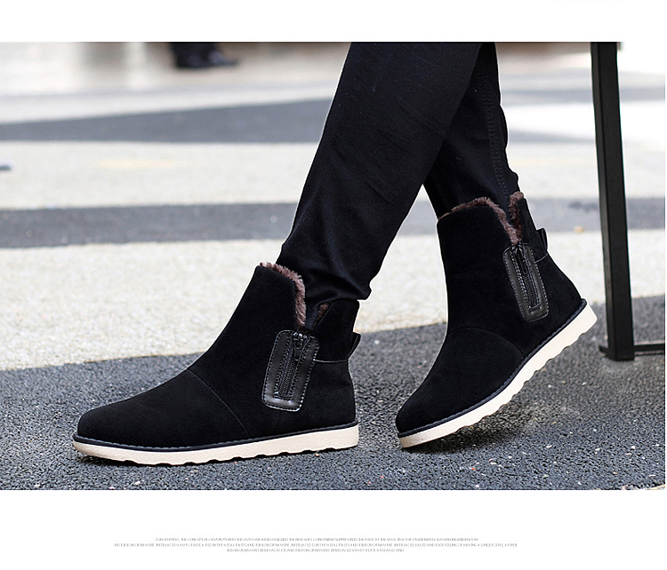 winter shoes men (23)