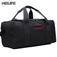 MELIFE Durable Sport Bag Unisex Fitness Ultra Large Capacity Bolsa Feminina Waterproof Outdoor Portable Gym Sports