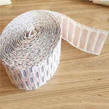 Bandage Plaster First-Aid Sticker Adhesive Wound Waterproof Hemostasis Cushion 100pcs