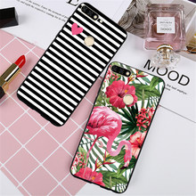Phone Cases For Huawie Nova 3 3i 2i 2 Lite Nova Smart Honor 9i Cool Cat Fish Love Heart Stars Soft Silicone Cases Covers Fundas(China)