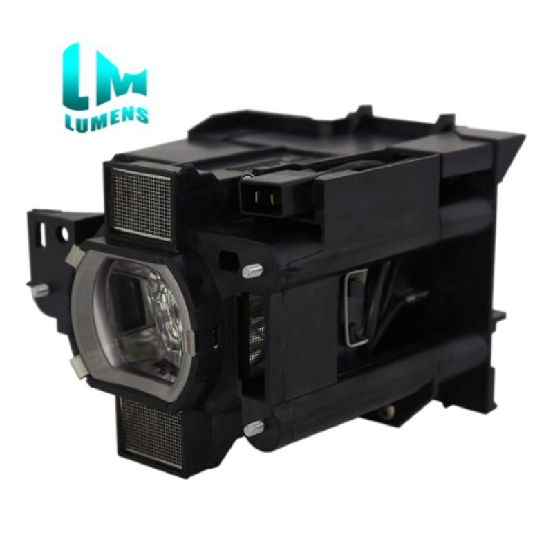 330W Compatible Projector Replacement Bulb Lamp Module DT01291 for Hitachi Projector CP-SX8350  CP-WU8450 CP-WU8451 CP-WX8255 dt01151 replacement bulb lamp module with housing compatible for hitachi cp rx79 rx82 rx93 ed x26 projector