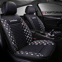 Car Seat Cover Case for chrysler 300c pt cruiser citroen c3 aircross c4 cactus 2010 2011 2012 2013 2014 2015 2016 2017 2018 2019