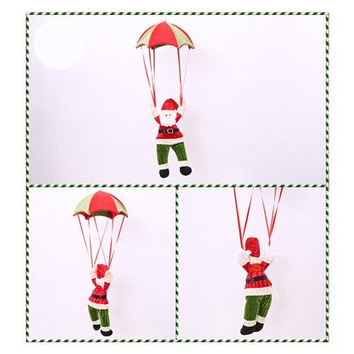 4 Outdoor snowman decoration 5c64ef1f4537c