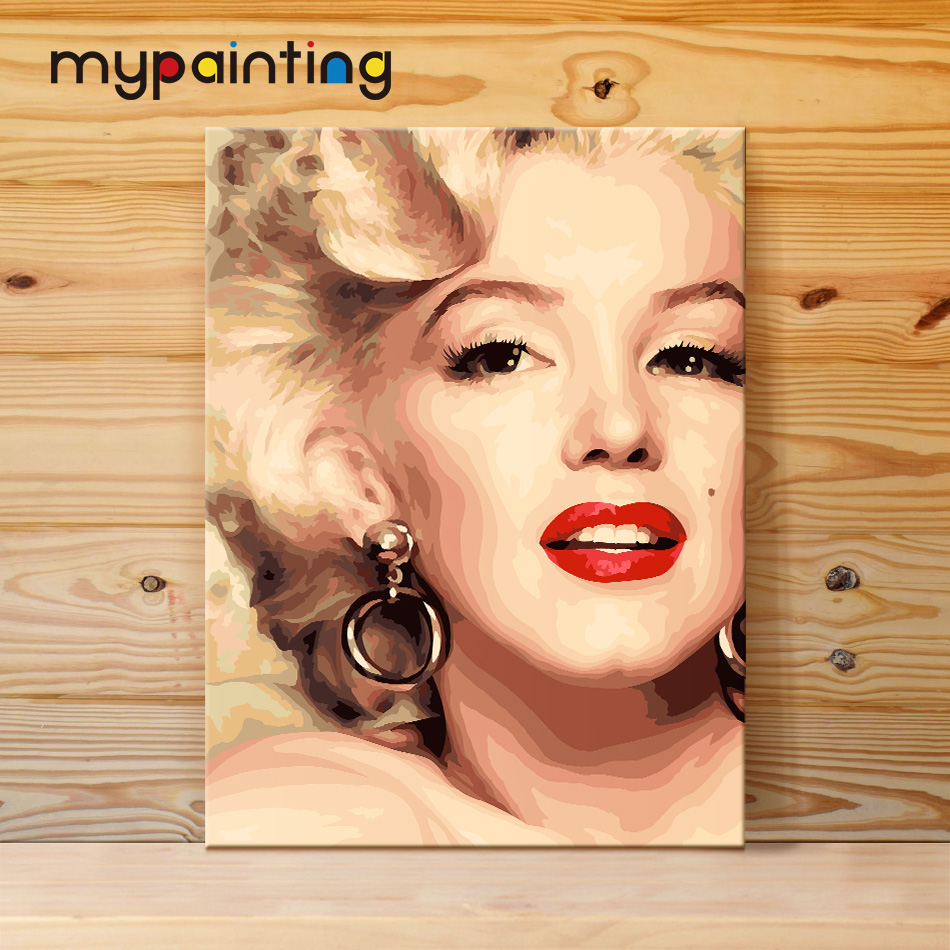 Exelent Marilyn Monroe Black And White Wall Art Crest - The Wall Art ...