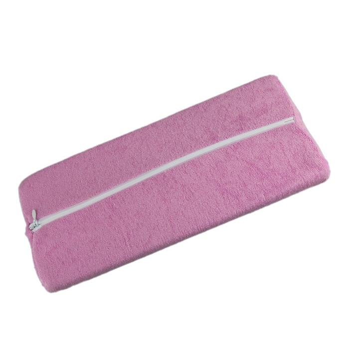 1 Pc Weichen Nagel Kunst Hand Halter Kissen Kissen Nagel Arm Rest Maniküre Werkzeuge Festsetzung Der Preise Nach ProduktqualitäT