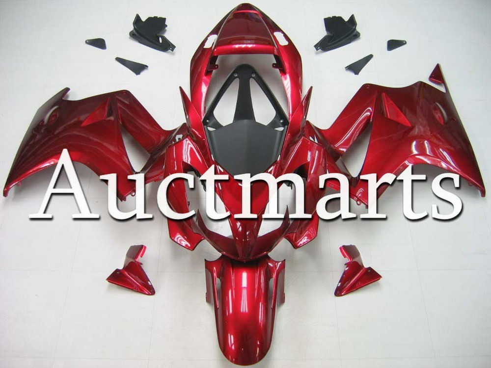 For Honda VFR 800 2002 2003 2004 2005 2006 2007 2008 2009 2010 2011 2012 ABS Plastic motorcycle Fairing Kit   VFR800 02-12 CB08