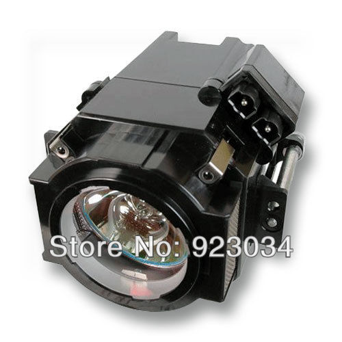 BHL-5006-S lamp with housin for  DLA-HD2 / DLA-HD2KE / DLA-HD2KELD / DLA-HD2K-SYS / DLA-HX1 mathable 5006