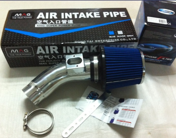 Cold Air Intake System/air Intake Pipe For Chevrolet Cruze 1.6T High Quality Cold Air Intake Induction Kit