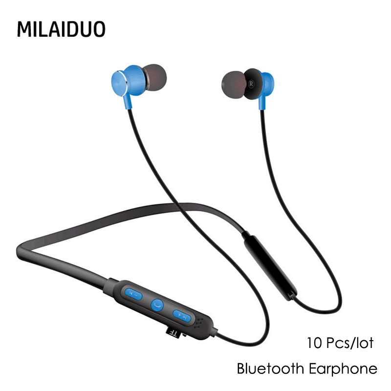 10 Pcs/lot G24 Bluetooth Earphones Earbuds Sport Earphones V4.2 Magnetic Lightweight & Fast Pairing10 Pcs/lot G24 Bluetooth Earphones Earbuds Sport Earphones V4.2 Magnetic Lightweight & Fast Pairing